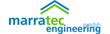 marratec engineering GmbH | Energieberatung